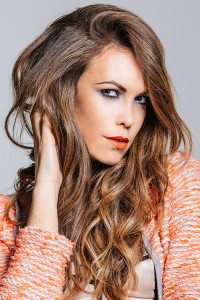 Megan Taylor