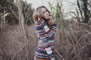 Megan_Taylor_21small